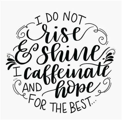 Coffee svg file coffee quote svg funny svg vector cutting. Pin by Lil on Cricut | Pinterest | Quotes, Cricut and Coffee