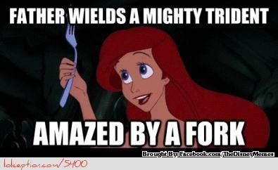 Ancient Magus Bride Wallpaper Disney Memes Images Ariel 39 S Logic Wallpaper And Background Photos 36374594