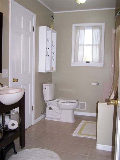 jendela kamar mandi desain kaca model boven