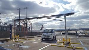 Car2go Flughafen München : car2go baut am flughafen stuttgart aus carsharing news ~ Orissabook.com Haus und Dekorationen