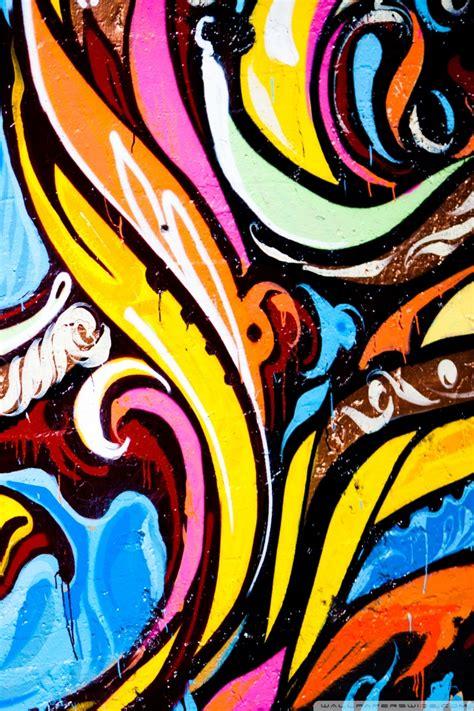 graffiti mobile wallpapers gallery
