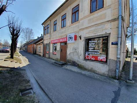 Koronavīruss Latgalē: Daugavpils kaķi pret Covid-19, Līvānos atklāts jauns veikals - Jauns.lv