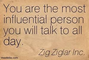 Famous Empowerment Quotes. QuotesGram