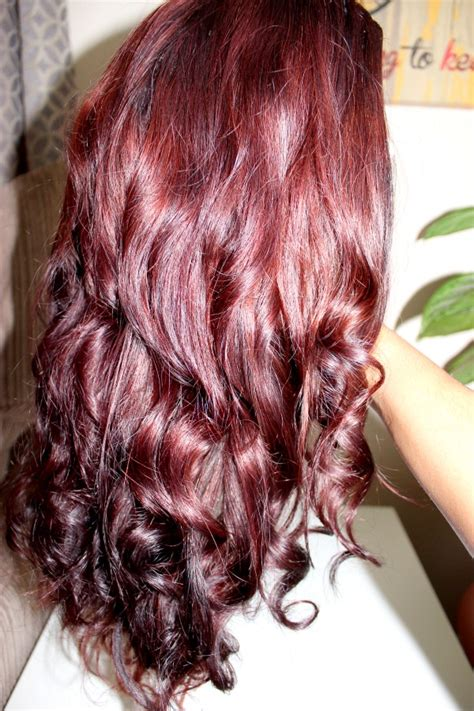 chocolate colored hair chocolate colored hair 4 www beingmelody