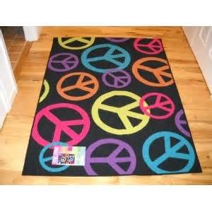 Peace Sign Decorations For Bedrooms by 36 Best Peace Signs Images On Peace Peace