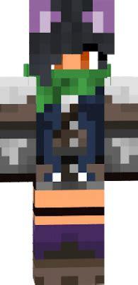 thief nova skin