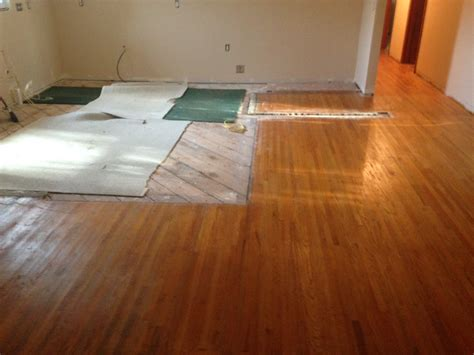 wood flooring refinishing near me hardwood flooring near me photo of rich hardwood floors healdsburg ca united states red oak
