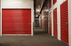 Types, And, Uses, Of, Storage, Facilities, In, Sydney