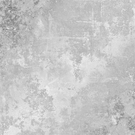 love wallpaper geneva metallic wallpaper silver