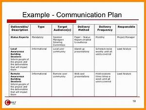 strategic communication plan template virtuartme With nonprofit communications plan template