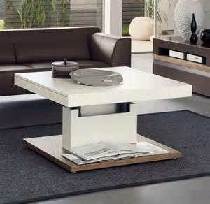 emejing hülsta möbel wohnzimmer photos globexusa us globexusa us - Höffner Wohnzimmer