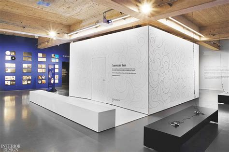 immersive exhibition sagmeister walsh beauty debuts