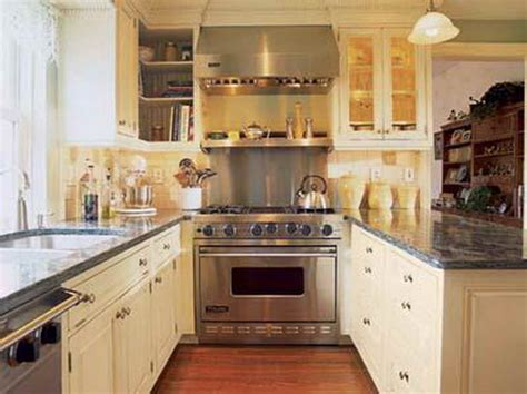 galley style kitchen design ideas kitchen design ideas for small galley kitchens with