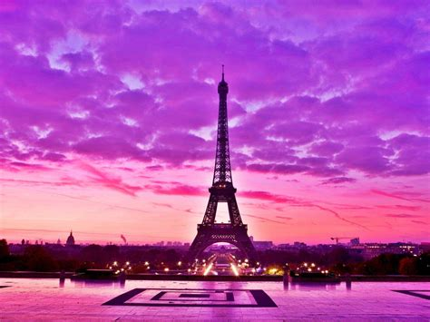Eiffel Tower Background Eiffel Tower Desktop Wallpapers Wallpaper Cave