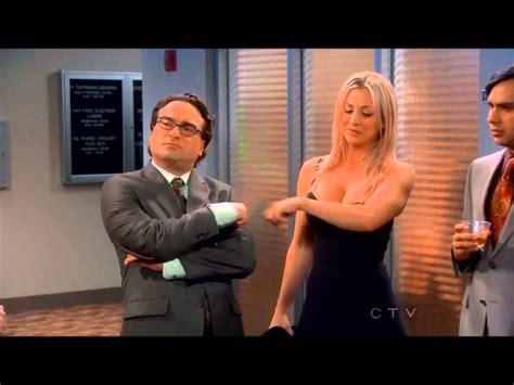 Penny Big Bang Theory