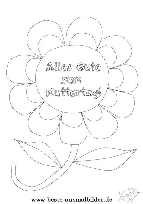 Gratis Kleurplaten Disney Prinsessen by Kleurplaat Disney Prinsessen Verjaardag 3m Opticlude