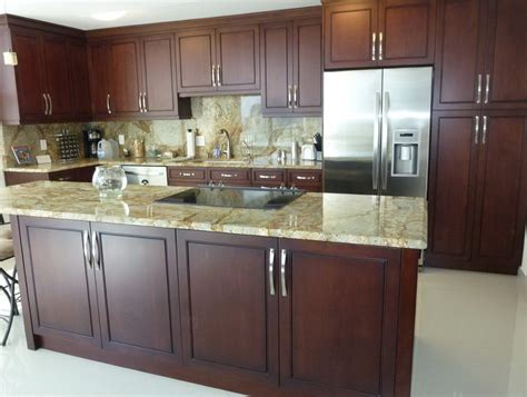 average cost of kitchen cabinets per linear foot average cost for kitchen cabinets per foot mf cabinets