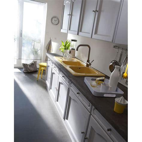 plan travail cuisine beton cire béton ciré plan de travail cuisine castorama ciabiz com