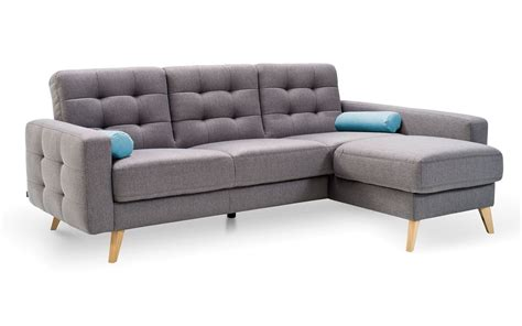 corner settees and sofas corner settee nappa gala collezione