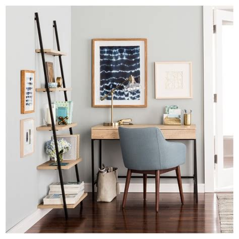 desks for small spaces target small space home office collection target