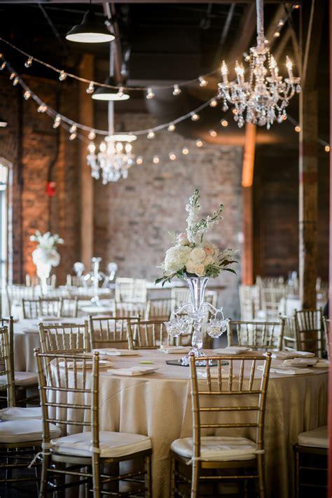 Wedding Decoration Equipment Images   Wedding Dress, Decoration And Refrence