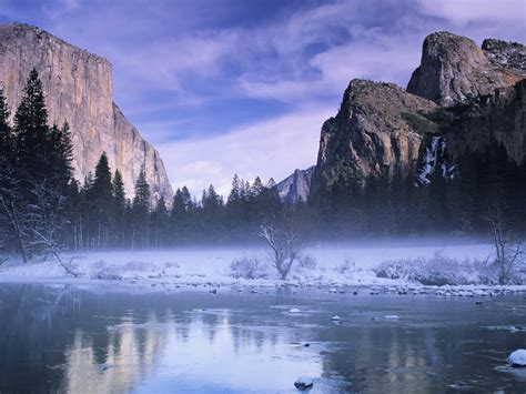 The Greatest Natural Wonders See Before You Die