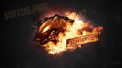 Virtus Pro Gamer Cs Wallpapers Vp Team
