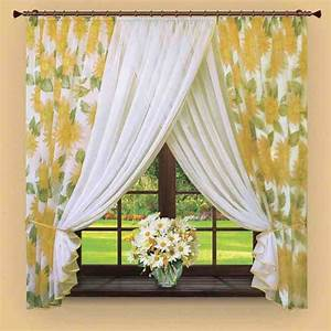 15 modern kitchen curtains ideas and tips 2017 With modern kitchen curtains 2018