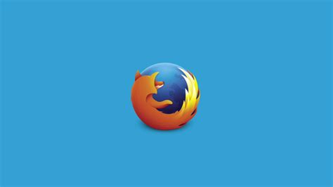 firefox for android firefox for android gets a more powerful browsing