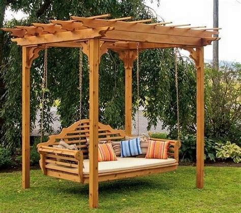 Swing For Backyard Adults swing set backyard for all backy