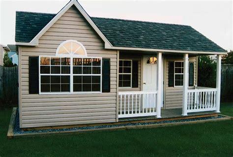 shed styles storage shed styles storage sheds plans designs styles