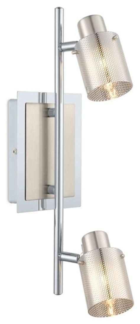 Bathroom Vanity Track Lighting - track lighting contemporary bathroom vanity lighting