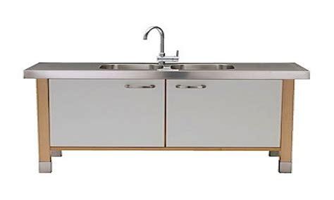 stand alone kitchen sinks stand alone kitchen sink akomunn 5748