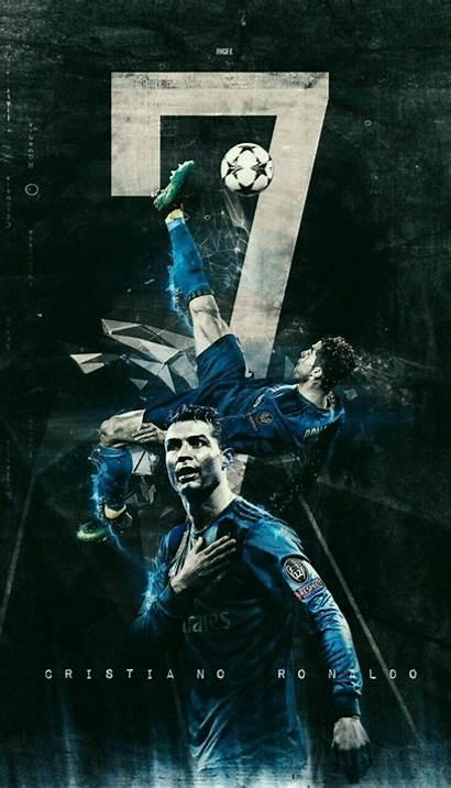 Ronaldo Cristiano Cr7 Juventus Wallpapers Madrid Pantalla