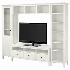 Ikea Schrank Boxen : tall white bookcase ikea ikea bookcases more cheap white ~ Articles-book.com Haus und Dekorationen