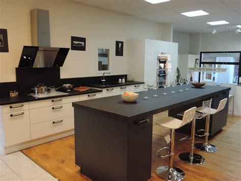 plan pour cuisine plan de travail pour table de cuisine 28 images plan