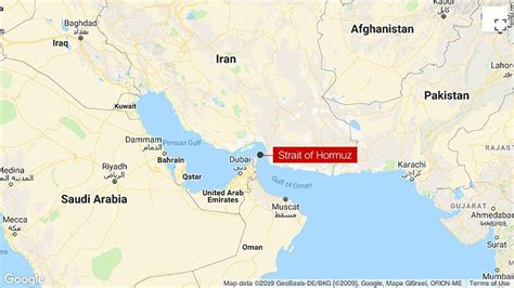 oil prices surge  tanker attacked  iran coast cnn