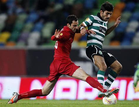 Braga as a right winger or right back. Reports: Man Utd chasing Sporting Lisbon's Ricardo Esgaio ...