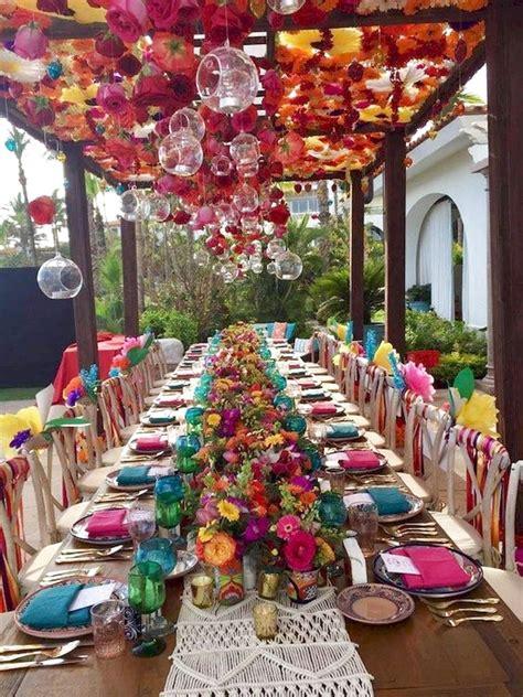 61 amazing outdoor summer decorations ideas summer