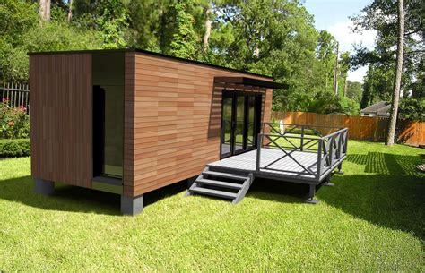 bureau de jardin en kit bureau de jardin en kit module bois ind pendant pour