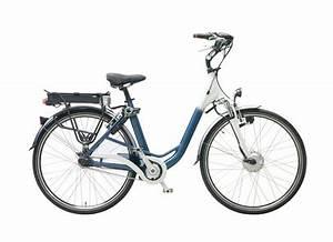Fahrrad Satteltaschen Test : fahrrad test und vergleich 2018 jetzt kaufen ~ Kayakingforconservation.com Haus und Dekorationen