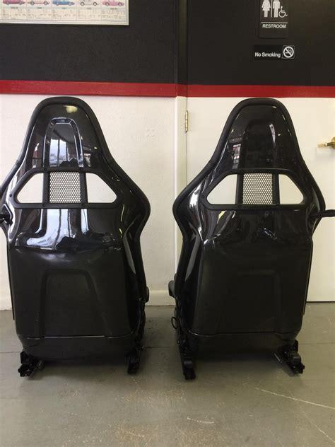 gt2 leather bucket seats rennlist porsche discussion