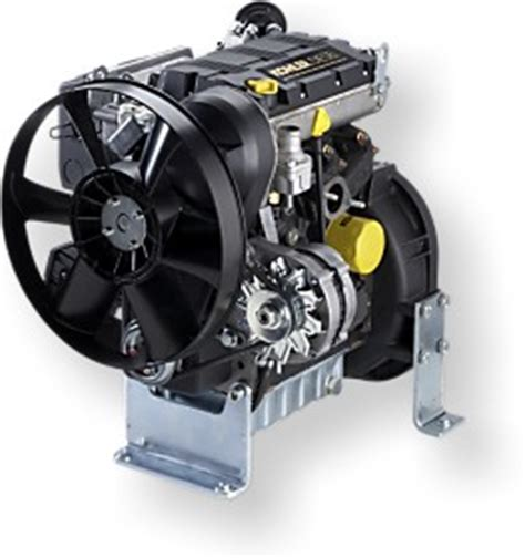 kohler engines kdw kohler diesel liquid cooled