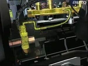 Décrasser Moteur Diesel : bruit anormal sur peugeot 407 1 6 hdi 110 fap funnycat tv ~ Melissatoandfro.com Idées de Décoration