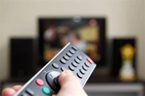Antennen Tv Dvb T2 Kosten Sparen Beim Umstieg by Dvb T2 Hd Welche Ger 228 Te Brauche Ich Techbook