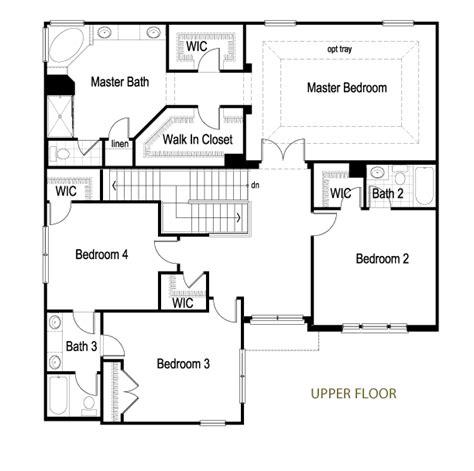 dunberry meritus home builders