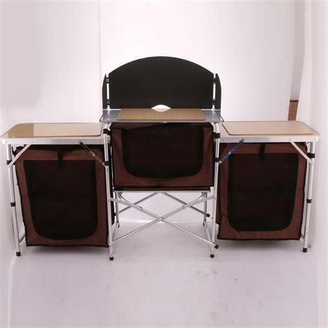 cing cupboard kitchen collapsible organizer cing kitchen utensil organizer home design ideas 8042