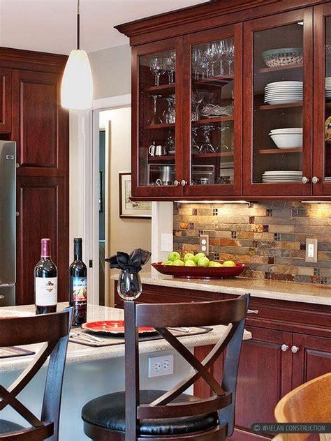 ba slate glass   cabin  list kitchen