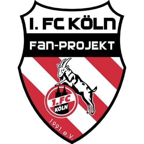 Fc Koln Fc Koln Vector Logo At Vectorportal