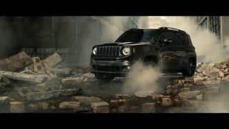 superman jeep jeep 174 renegade quot dawn of justice quot edition batman vs
